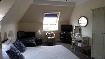 Ravensdown Guest House photos Room