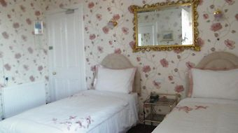 Dunallan Guest House photos Room