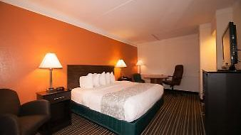 Days Inn Jacksonville Baymeadows photos Room
