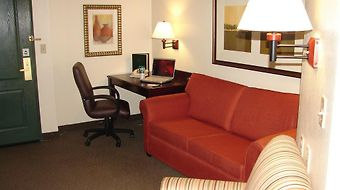 Country Inn & Suites By Carlson, Scottsdale, Az photos Room Hotel information