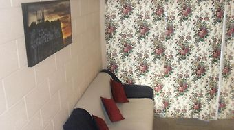 Bay Beauty Motel photos Room