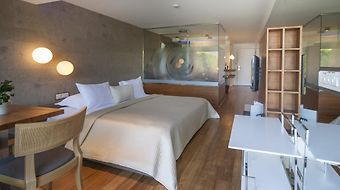 7800 Cesme Residences And Hotel photos Room