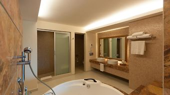 Artisan Family Hotels And Resorts Collection photos Room