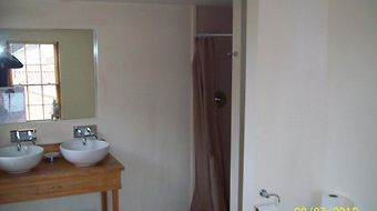 Beverley Guest House photos Room