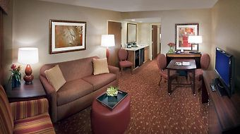 Embassy Suites Loveland - Hotel, Spa & Conference Center photos Room
