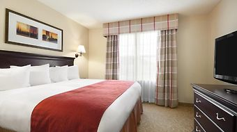Country Inn & Suites By Carlson, Norcross, Ga photos Room