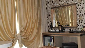 Marmaray Hotel photos Room