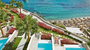 Grecotel Mykonos Blu photos Room