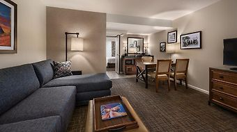 Embassy Suites By Hilton Scottsdale Resort photos Room