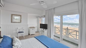 Terrazas Al Mar Pinamar Resort And Spa photos Room