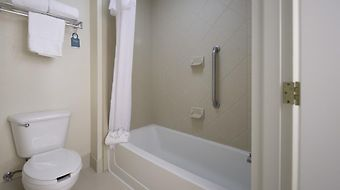 Homewood Suites By Hilton Ontario-Rancho Cucamonga photos Room