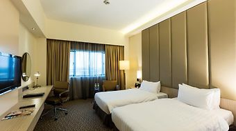 Sunway Hotel Seberang Jaya photos Room