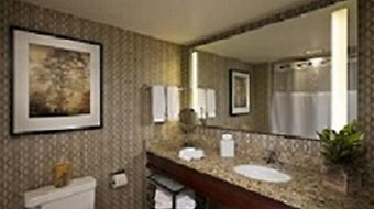 Eaglewood Resort And Spa photos Room