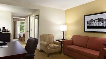 Country Inn & Suites By Carlson, Lawrenceville, Ga photos Room