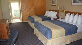 Country Squire Resort & Spa photos Room
