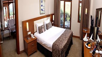 Best Western Sile Gardens Hotel photos Room