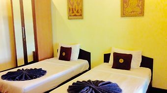 Phasith Guesthouse photos Room