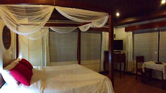 Potter'S Ridge Tagaytay Hotel photos Room