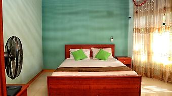 Mahaweli View Bungalow photos Room