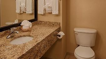 Best Western Governors Inn & Suites photos Room