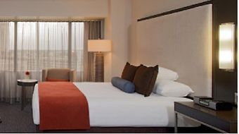 Hyatt Regency Columbus photos Room Hotel information
