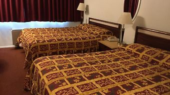 Seatac Crest Motor Inn photos Room Hotel information