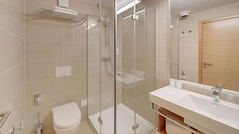 Apartments Lanterna Rabac photos Room Hotel information