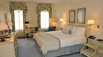 The Carlyle, A Rosewood Hotel photos Room Hotel information