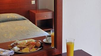 Hotel Kalloni photos Room Hotel information