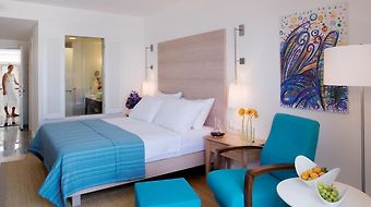 Doria Hotel Bodrum photos Room