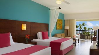 Resort Now Larimar photos Room Hotel information