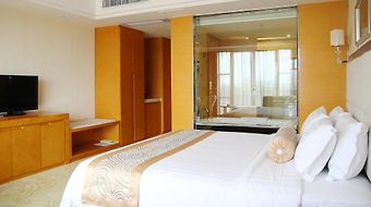 Aoyuan Golf photos Room Hotel information