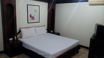 Cottonian Inn photos Room