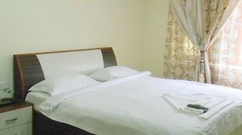 Wafi Suites photos Room Hotel information