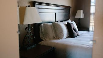 The Alcalde Hotel & Grill photos Room