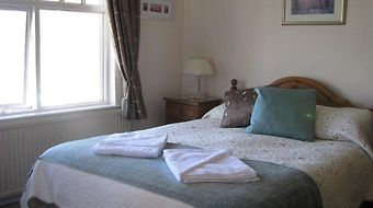 Meadowcroft Guest House photos Room