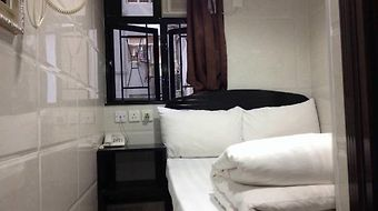 New Euro Asia Guest House photos Room