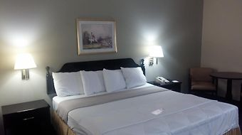 Americas Best Value Inn New Florence photos Room