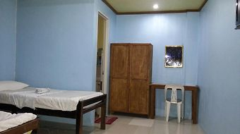 Dhayne Bed And Breakfast photos Room
