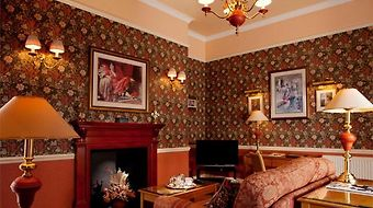 The Mount Hotel photos Room