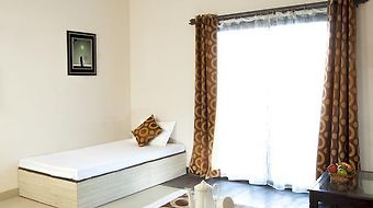 The Sanctuary - A Sterling Holiday Resort photos Room