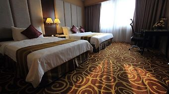 Mega Hotel photos Room
