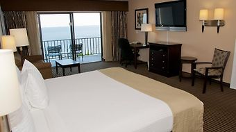 Best Western Fort Myers Waterfront photos Room