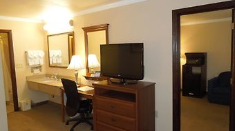 Best Western Clermont photos Room