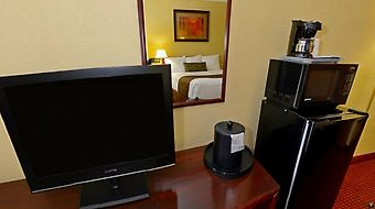 Best Western Waukesha Grand photos Room Hotel information