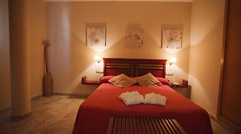 La Rocina photos Room Hotel information