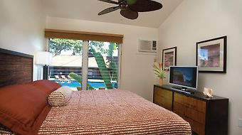 Aina Nalu Lahaina By Outrigger photos Room Hotel information