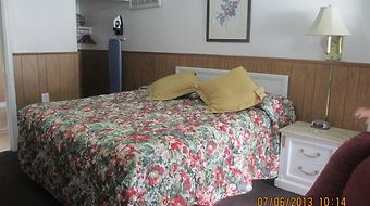 Great Lakes Motel photos Room Hotel information
