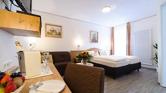 Akzent Hotel Goldner Stern photos Room Hotel information