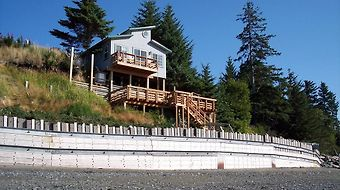 Alaska Beach House photos Room Photo album